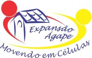 logo_celula