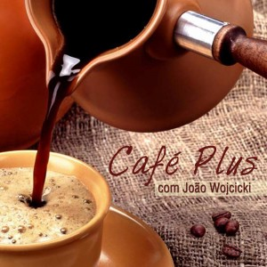 cafe-plus